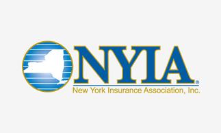 NYIA_Logo_2x_D_323X194