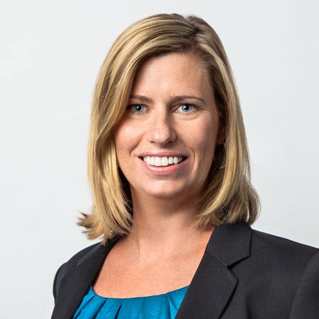 Melissa S. Boyer