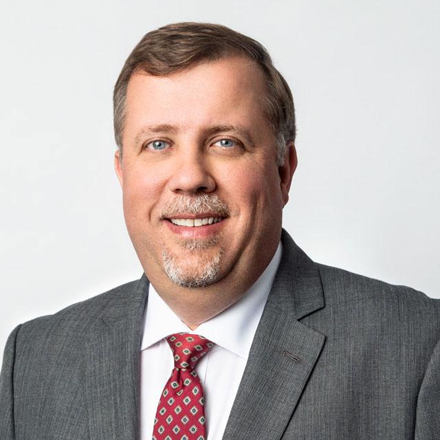 Stephen M. Konopelski