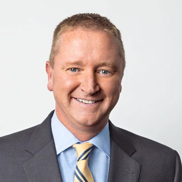 Michael J. Devlin