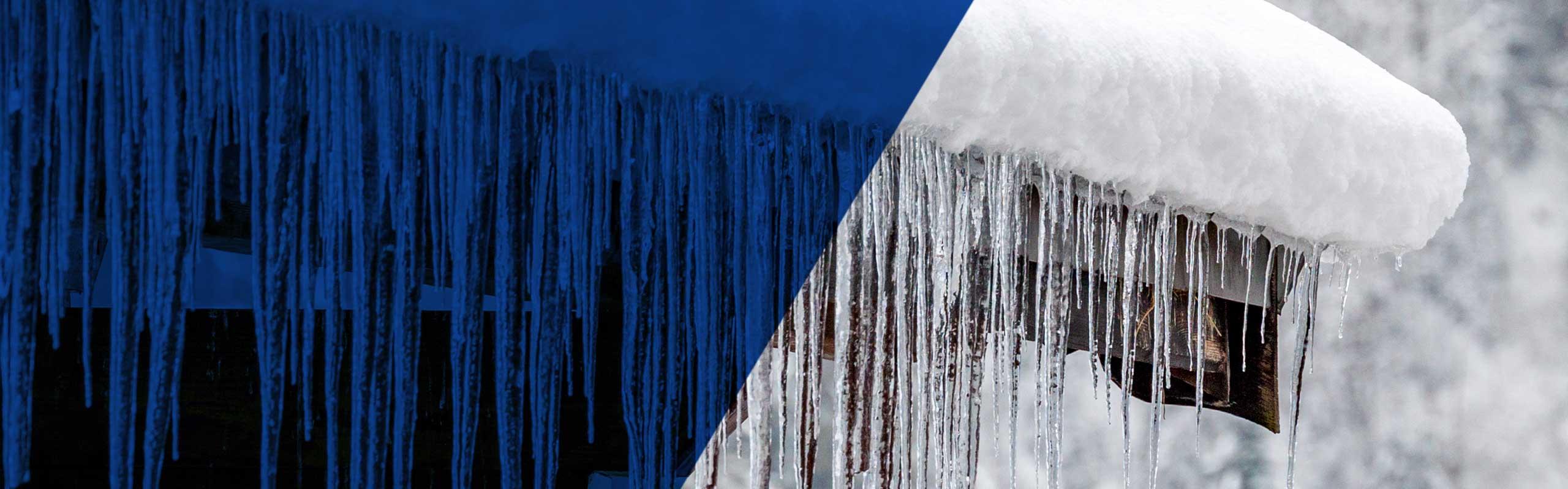 Winter-Prep-Banner