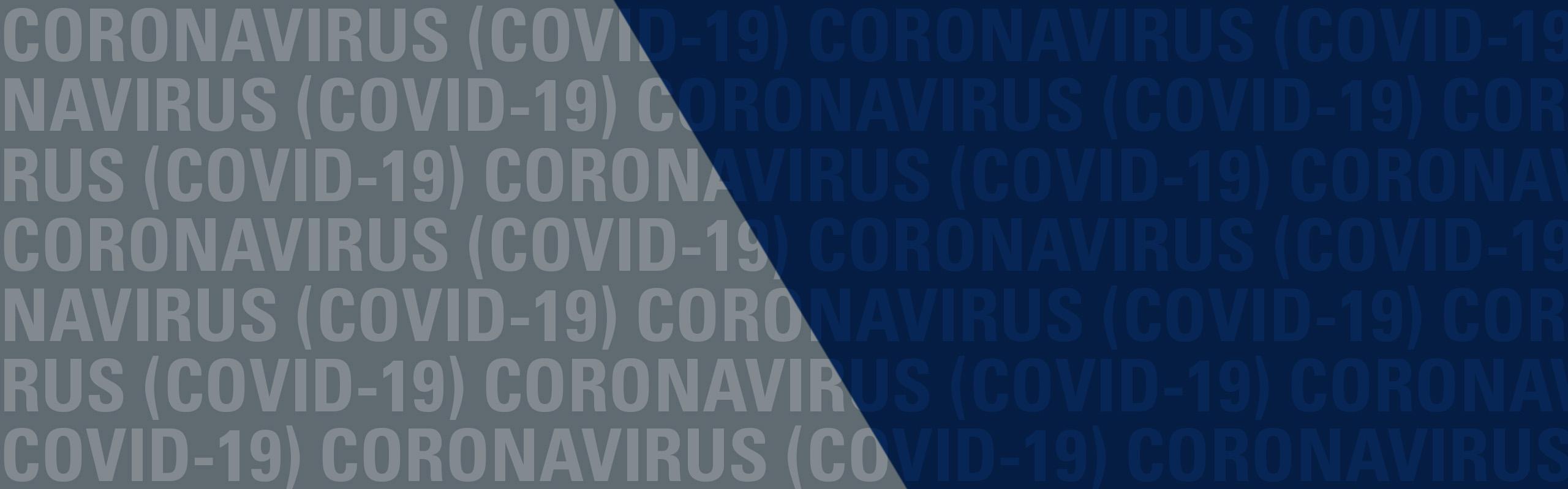 Covid19-Banner